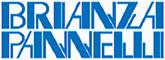 Brianza Pannelli Logo