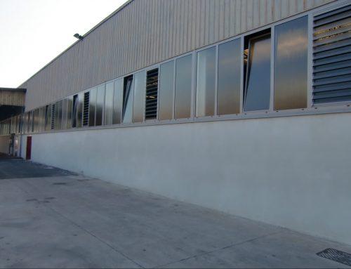 Costruzioni varie-12