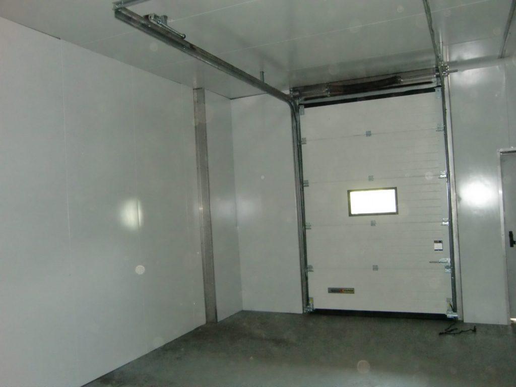 Uffici-laboratori-pareti-Frozen M.I.