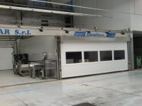 Uffici-laboratori-pareti-Frozen M.I.2
