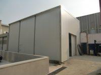 Uffici-laboratori-pareti-Geico