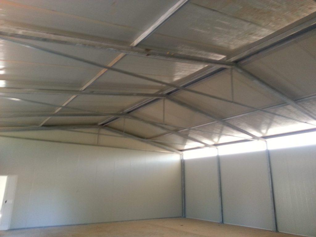 Uffici-laboratori-pareti-Lario energy