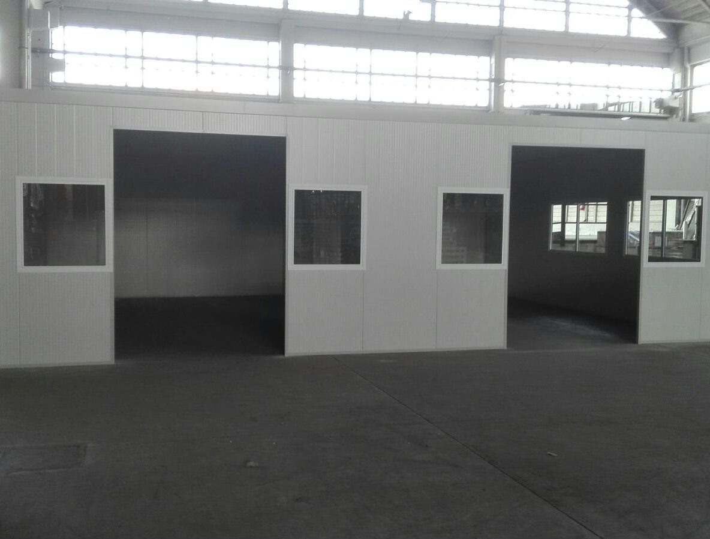 Uffici-laboratori-pareti-Mit