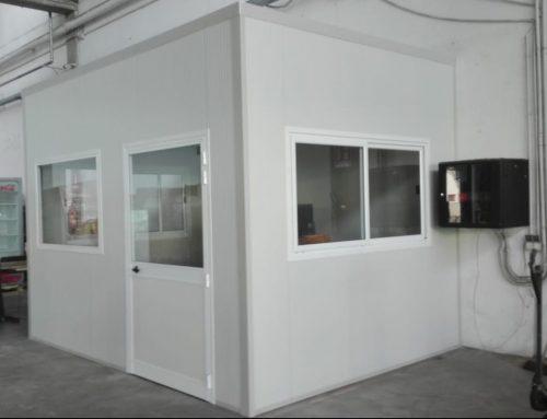 Uffici-Laboratori-Pareti-12