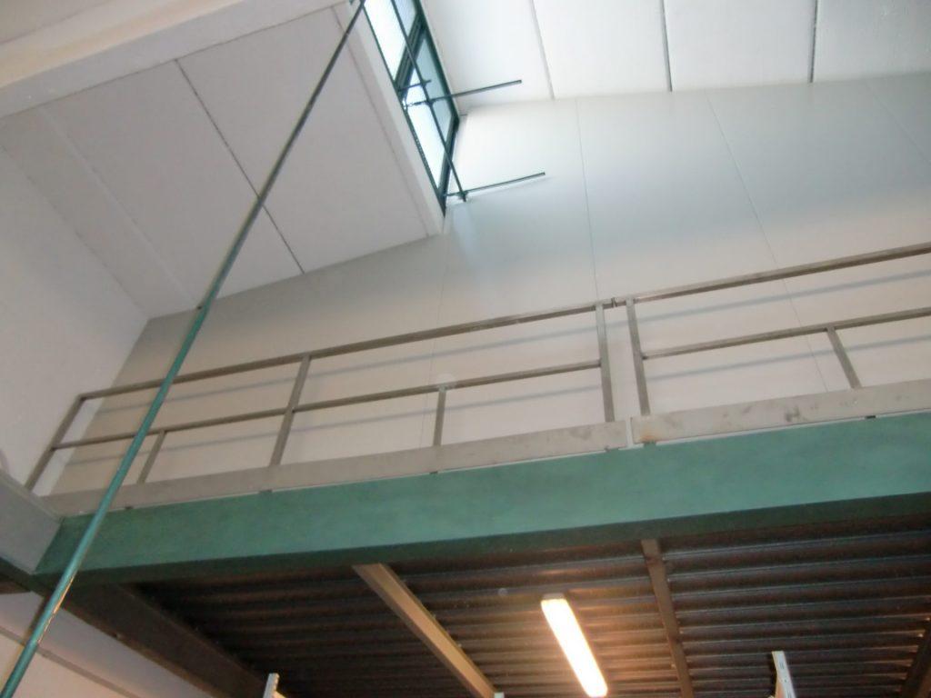Uffici-laboratori-pareti-bht