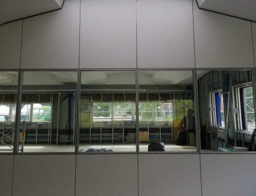 Uffici-Laboratori-Pareti-14